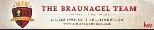 Email Stationery Sample: Thomas Braunagel